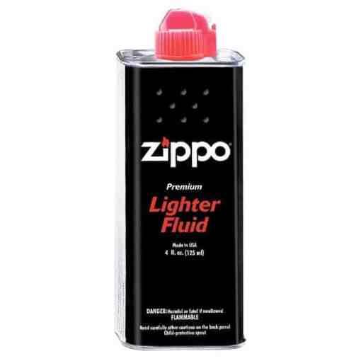 Zippo_liquido_ricarica