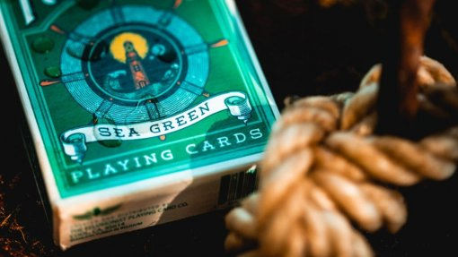 ellusionist_green_keepers1