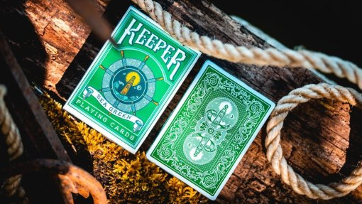 ellusionist_green_keepers2