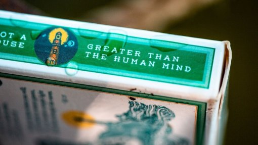 ellusionist_green_keepers3