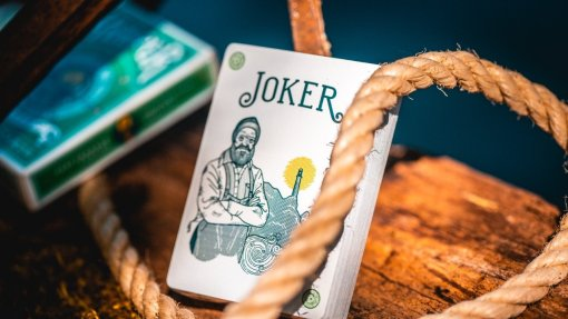 ellusionist_green_keepers5