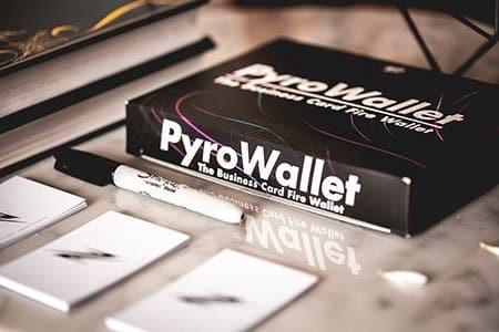 ellusionist_pyro_wallet_pyro-wallet