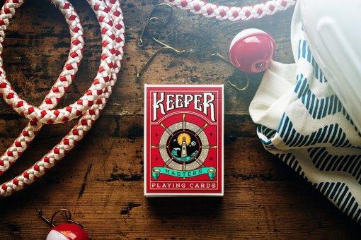 red_keepers_af2i2440