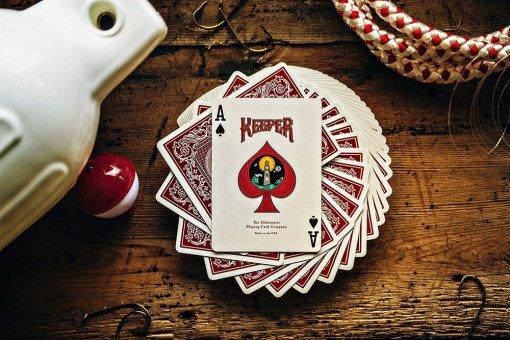 red_keepers_af2i2462