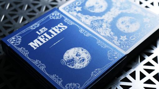 Melies-Conquest_blue-62299-alt5