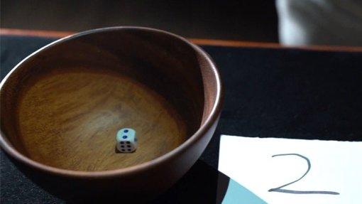 winner-dice-62962-alt5