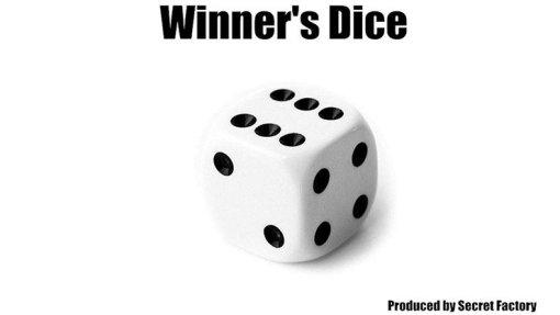 winner-dice-62962-full
