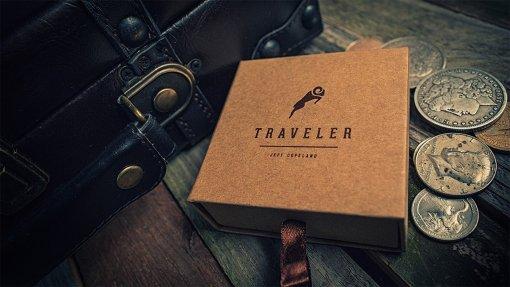 traveler-jeff-copeland-porta-monete-truccato-01
