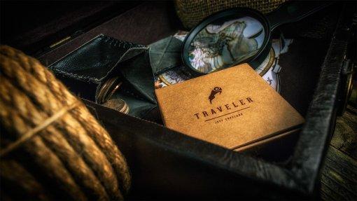 traveler-jeff-copeland-porta-monete-truccato-03