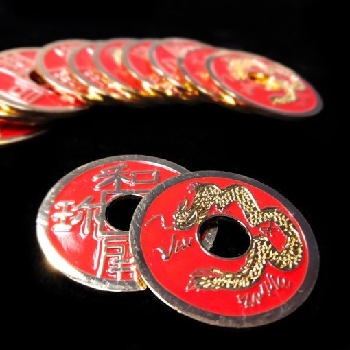 moneta-cinese-rossa-chinese-coin-red-mezzo-dollaro-01
