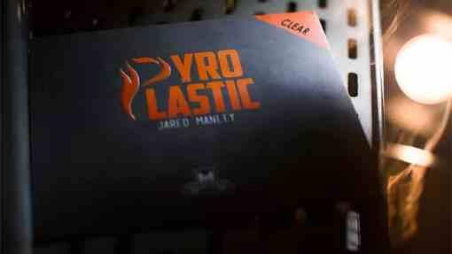 pyro-plastic-01