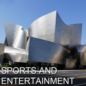 MAIN - SportsAndEntertainment
