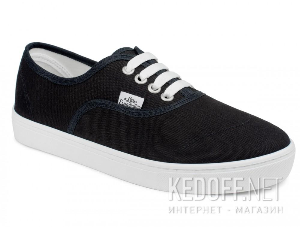Buy Las Espadrillas V8214 9166tl In The Online Shoe Store