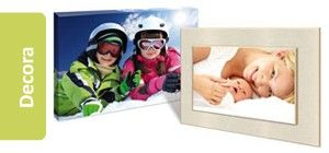 Decora_imoments, Imoments, I-moments, album digital, regalo personalizado, ideas para tus fotos