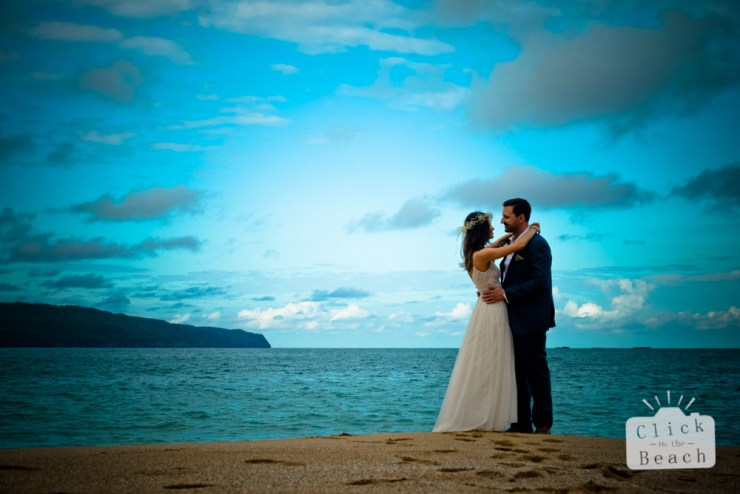 Wedding las galeras photographer samana dominican