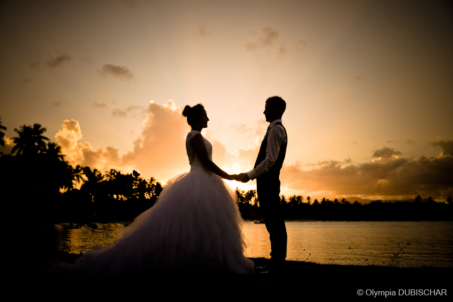 fotografo bodas las galeras samana dominicana