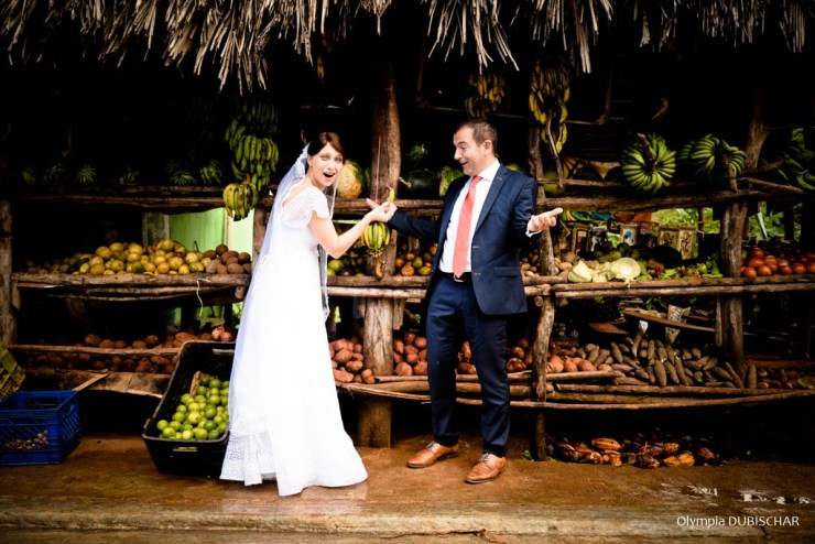 wedding photographer samana dominican republic