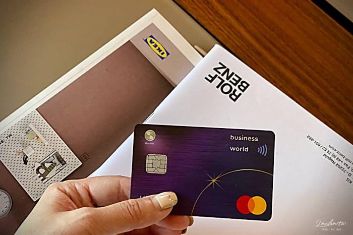 兆豐世界卡 2020年繳稅信用神卡 ,1%回饋比例最高上限2000,綜所稅應繳金額在20萬以內就是它最強了!