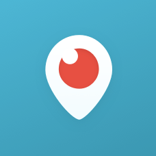 Periscope  – The New Platform – Are You Scoping?