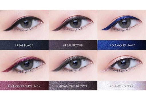 05_detail_areeya_super_fast_waterproof_eyeliner_pencil