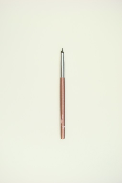 PM-32 Eye Liner Brush