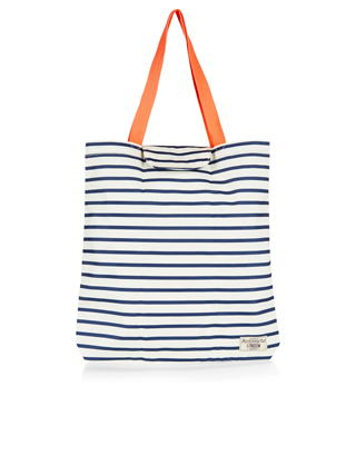 Accesorize Tote Bag
