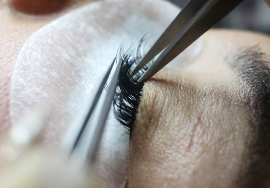 slider2 - Eyelash Blog & Beauty Tips