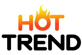 hot trend1 - Eyelash Blog & Beauty Tips