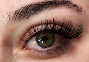 slider11 300x208 - The Most Common Misconceptions about Eyelash Extensions