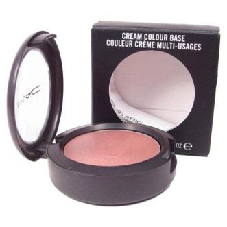 mac-cream-color-base