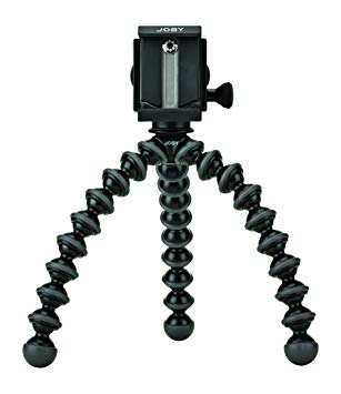 joby gorilla grip tight mount.jpg
