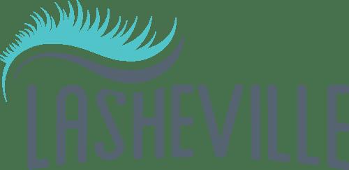 Lasheville Eyelash Extensions
