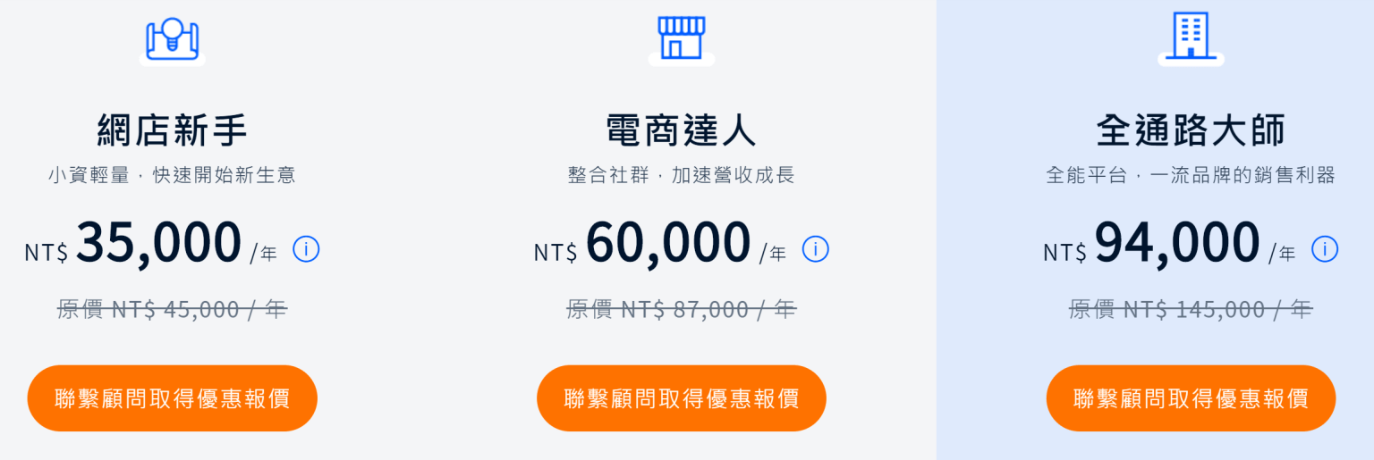 https://i2.wp.com/lashiblog.com/wp-content/uploads/2020/12/Shopline收費方案_20201212_10.png?resize=1536%2C515&ssl=1