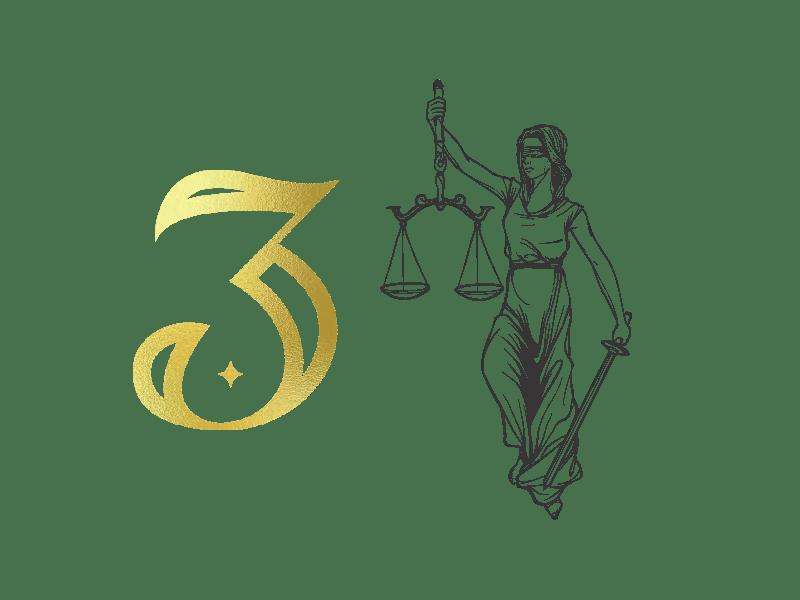 提昇 LikeCoin 收益的三個黃金法則