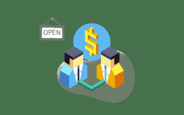 2021聯盟行銷教學 - 收入公開