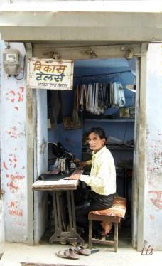 Indian jobs, taylor