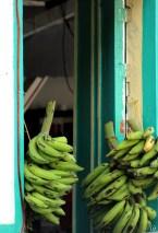 Food Filandia, Quindio, Colombia,