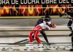 Luchas mexicanas 13
