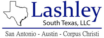 Lashley South Texas