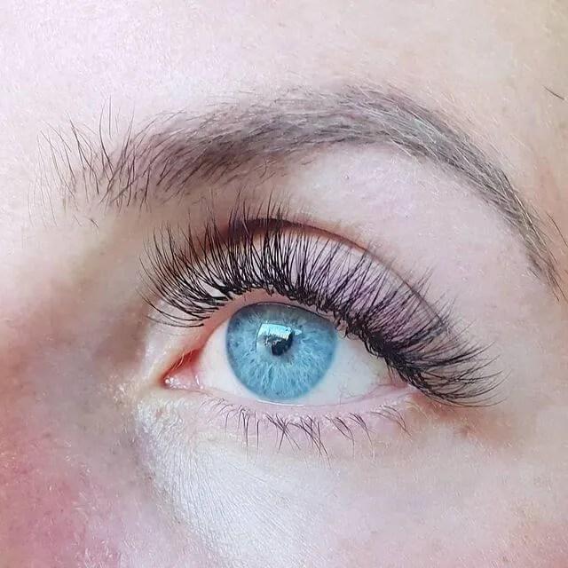 Best Eyelash Extensions Melbourne