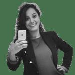 Vanessa Sánchez Pedreño