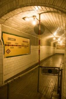 Metro Chamberi-024