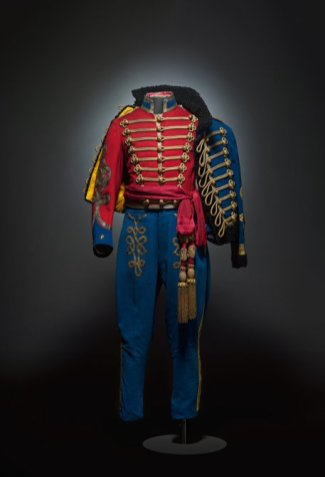 sorolla_uniforme_gala