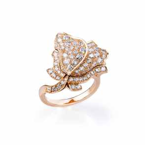 Karahana Collection - Ring 01