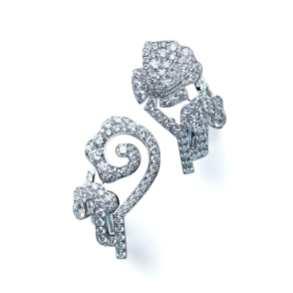 Karahana Collection - Earrings