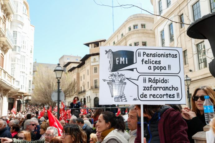 Manifestacion-079