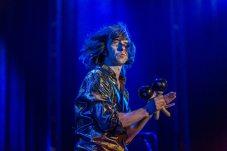 © Albert Bravo Fotografia Mallorca Live Festival 2018