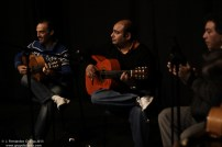 RP Festival Solidario-0059