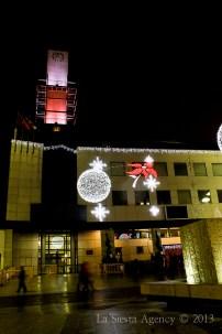 Getafe en Navidades-0064