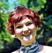 Emilie Frangeul Massages énergétiques
